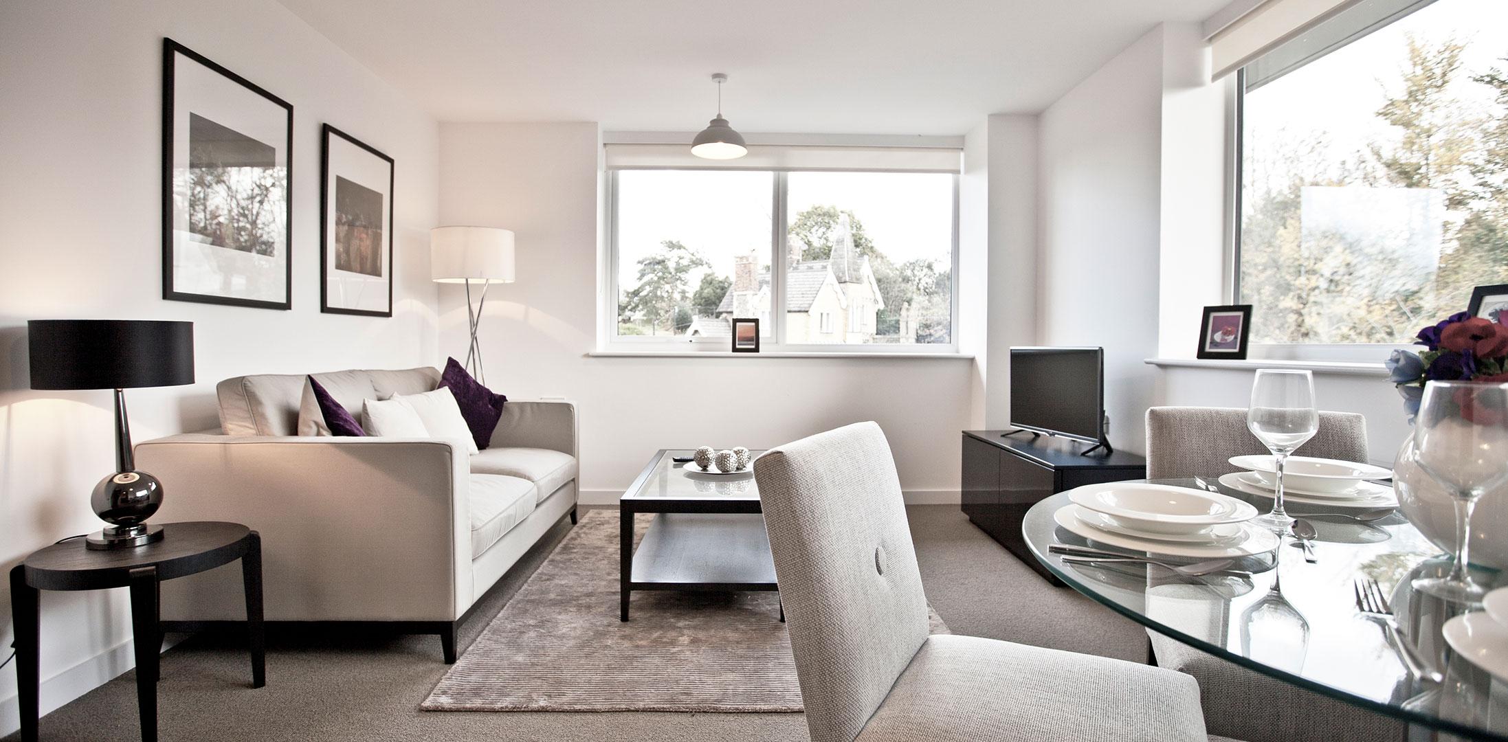 advanced-scaffolding-dexter-court-apartment-interior