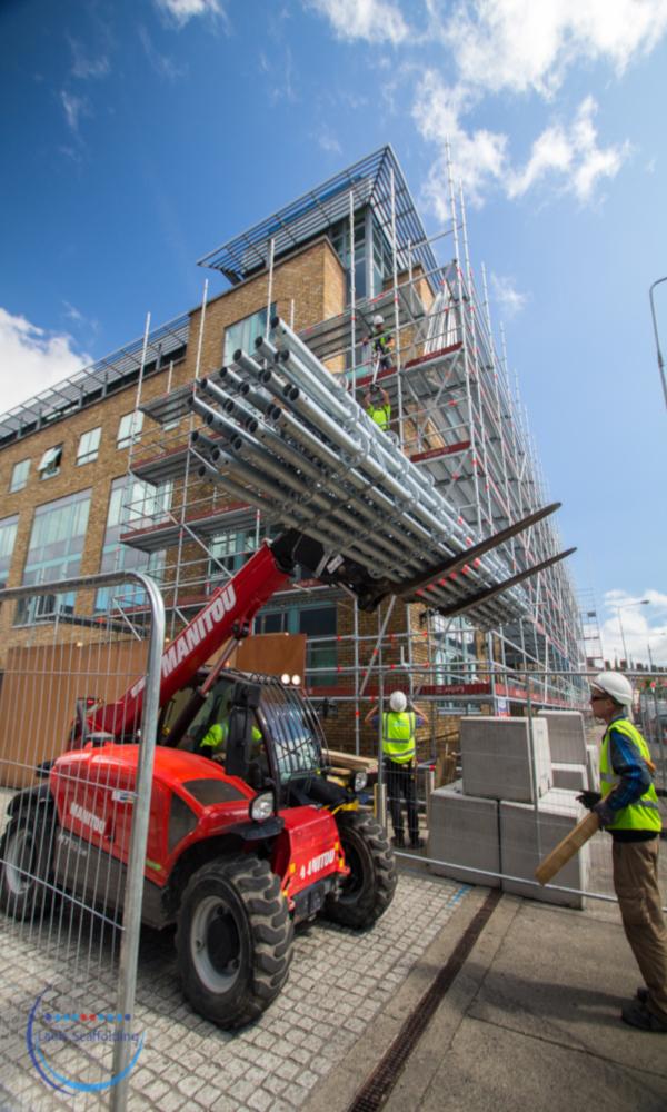advanced-scaffolding-at-work