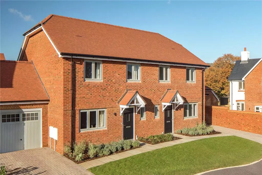 new-build-homes-in-stroud