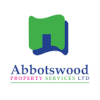 Abbotswood logo square