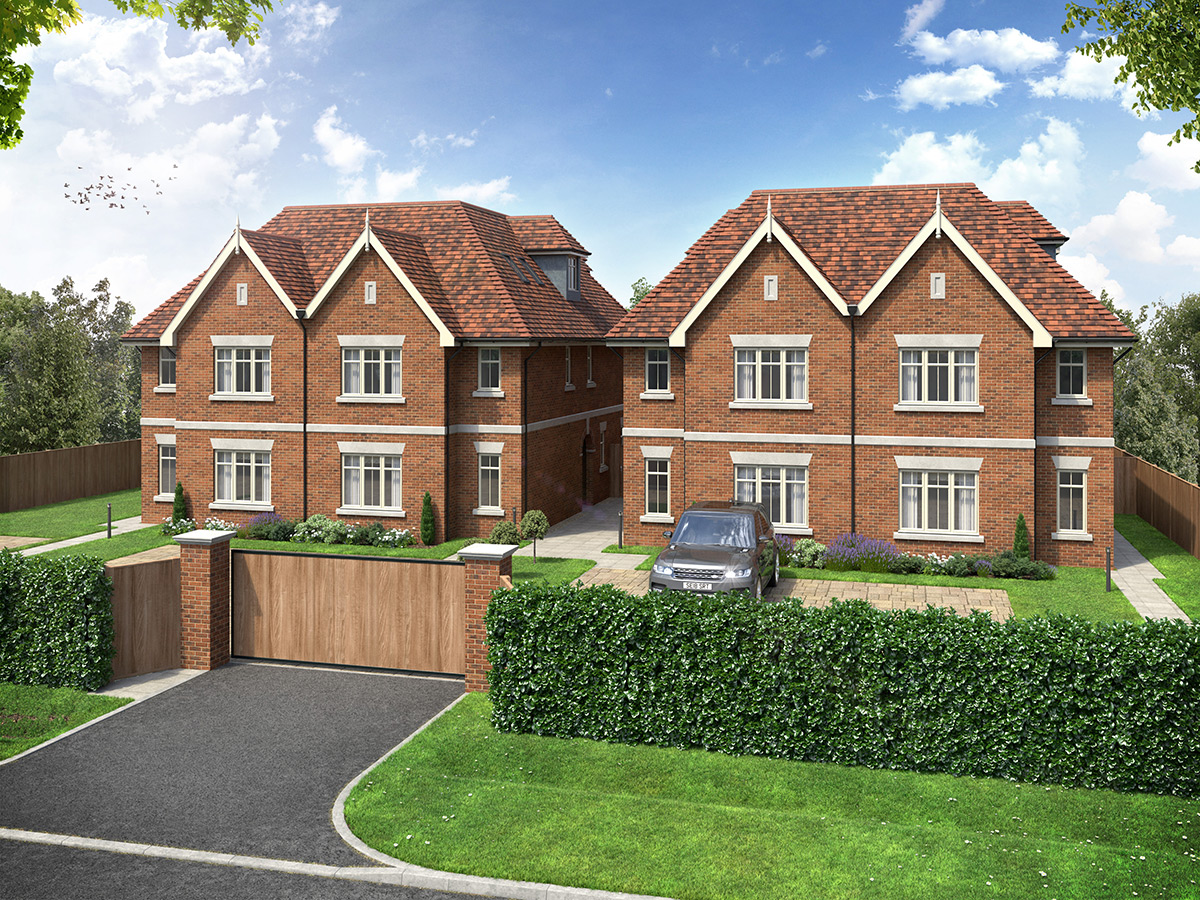 advanced-scaffolding-two-large-new-build-homes