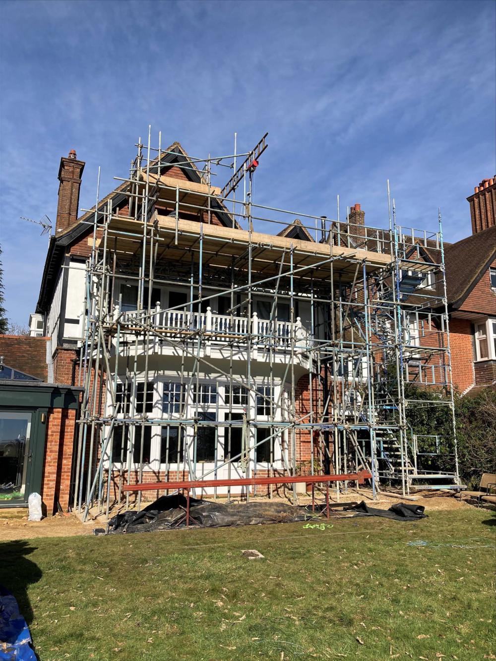 advanced-scaffolding-private-home-renovations