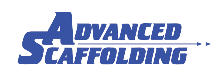Advanced Scaffolding Limited