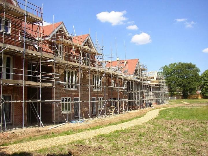 advanced-scaffolding-site