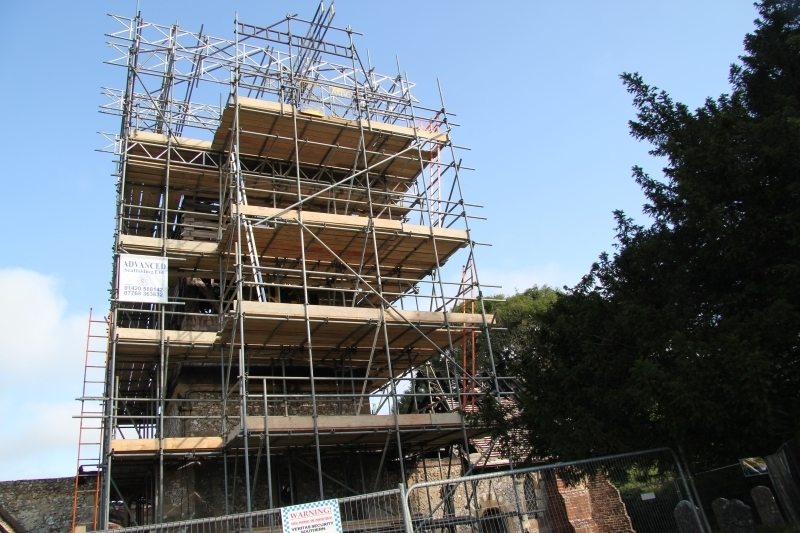 advanced-scaffolding-scaffolding-site