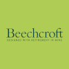 Beechcroft Developments logo