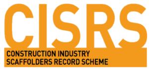 CISRS-logo