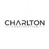 Charlton Constrction logo