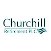 Churchill Retirement PLC logo