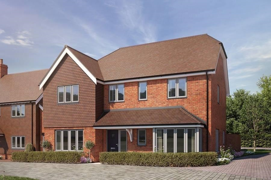 new-build-home-in-stroud-hampshire