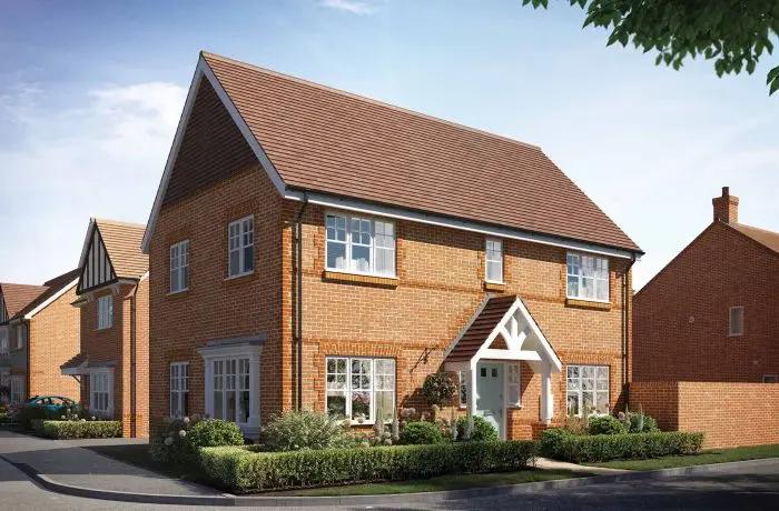 advanced-scaffolding-new-build-homes
