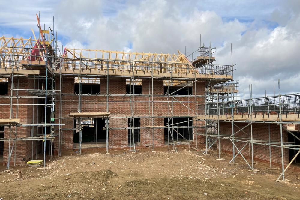 advanced-scaffolding-cala-homes-construction